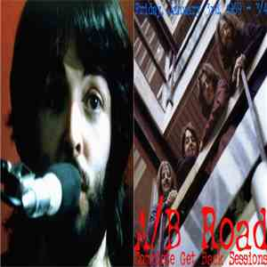 The Beatles - A/B Road - Friday, January 3rd, 1969 (3/4) download free