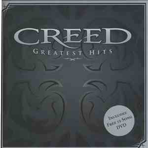 Creed  - Greatest Hits download free