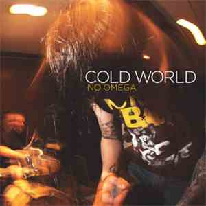 Cold World  - No Omega download free