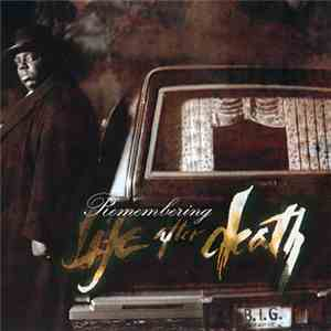 The Notorious B.I.G - Life After Death download free