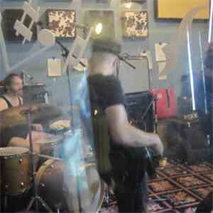 The Psychic Paramount - Live At WFMU On Brian Turner's Show On August 9, 2011 download free