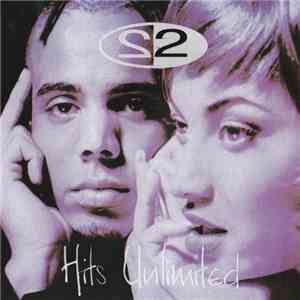 2 Unlimited - Hits Unlimited download free