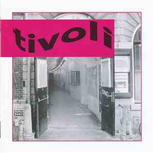 Various - Tivoli Ilovit download free