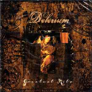 Delerium - Greatest Hits download free