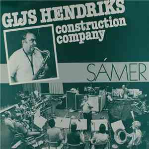 Gijs Hendriks Construction Company - Sámer download free