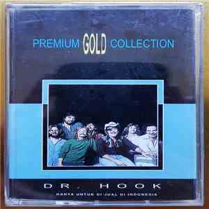Dr. Hook - Premium Gold Collection download free