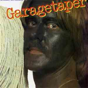 Eddie Meduza - Garagetaper download free
