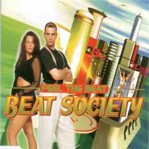 Beat Society - Feel The Beat download free