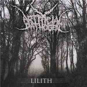 Artificial Pathogen - Lilith download free