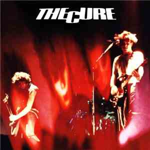 The Cure - Temptation download free