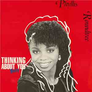 Phyllis Roundtree - Thinking About You Baby download free