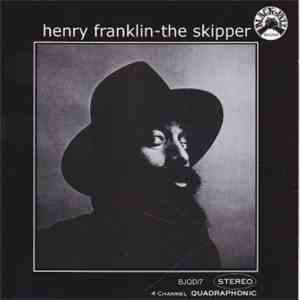 Henry Franklin - The Skipper download free