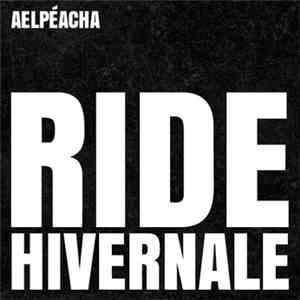 Aelpéacha - Ride Hivernale download free